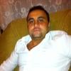 Alex, 30, г.Кривой Рог