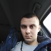 Yura, 26, г.Николаев
