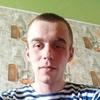Илья, 25, г.Осиповичи