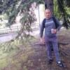 Андрей Еськов, 31, г.Свободный