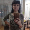 Ольга, 44, г.Куса