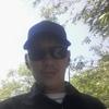 Антон, 35, г.Шахтинск
