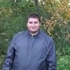 Андрей Калашников, 22, г.Петропавловск