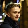 Роман, 24, г.Киев