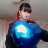 Людмила, 16, г.Лисичанск