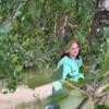 Екатерина, 31, г.Арзамас
