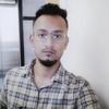 hasim, 26, г.Дели