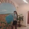 Регина, 36, г.Казань