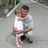 Владимир, 50, г.Арзгир