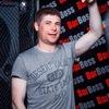 Сергей, 28, г.Иваново