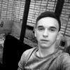 Артур, 19, г.Щекино