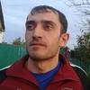 Амир, 35, г.Атбасар