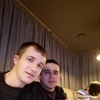 Дмитрий, 22, г.Нефтекамск