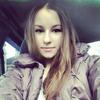 VALKIRIA, 21, г.Москва