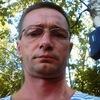 Дмитрий, 42, г.Кузнецк