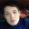 Ержан, 30, г.Алматы (Алма-Ата)