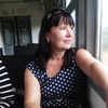 Алина, 38, г.Речица
