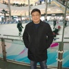 Толеген, 34, г.Астана