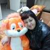 Татьяна, 45, г.Заринск