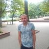 Maks, 24, г.Бобруйск