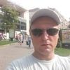 Роман, 38, г.Дрогобыч