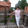 Анна, 57, г.Запорожье