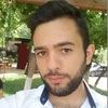 Аро, 25, г.Ереван