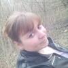 таня, 31, г.Новомосковск