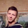 леша, 27, г.Одесса