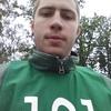Игорь, 22, г.Молодечно