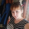 Оля Горбунова, 33, г.Куйбышев (Новосибирская обл.)