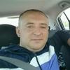 Саша, 41, г.Зверево