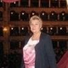 Антонина Прохорова - , 62, г.Нягань