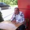 юрий, 53, г.Жуковка