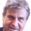 Nick, 59, г.Франкфурт-на-Майне