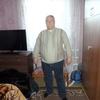 анатолий яровой, 64, г.Кировск