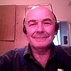 George, 63, г.Athen