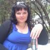 Светланка, 27, г.Обливская