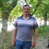 Джавид, 48, г.Баку