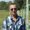 Паша, 25, г.Полонное