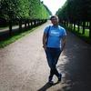 Михаил Енин, 33, г.Пушкино