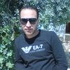 nikos, 36, г.Ларнака