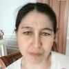 гульжан, 36, г.Астана