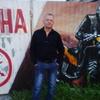 Игорь, 48, г.Верхний Уфалей