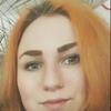 Лидия, 20, г.Витебск