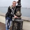 Роман, 24, г.Москва