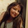 Lena, 56, г.Москва