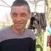 Феодор, 37, г.Зуя