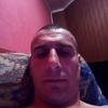 Егорь, 47, г.Волгоград