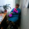 Светлана, 51, г.Карталы
